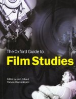 Oxford Guide to Film Studies