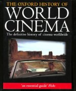 Oxford History of World Cinema
