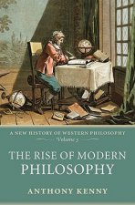 Rise of Modern Philosophy