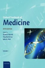 Oxford Textbook of Medicine