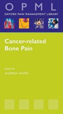 Cancer Related Bone Pain