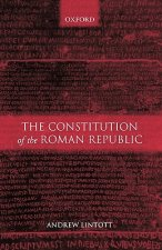 Constitution of the Roman Republic