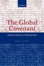 Global Covenant