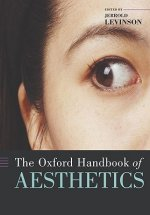 Oxford Handbook of Aesthetics