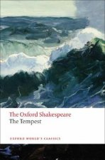 Tempest: The Oxford Shakespeare