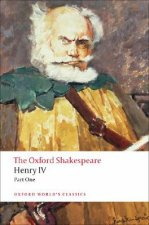 Henry IV: The Oxford Shakespeare