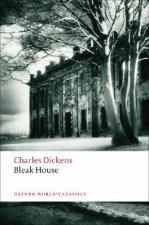 Oxford University Press Bleak House