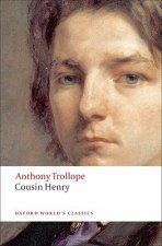 COUSIN HENRY (Oxford World's Classics New Edition)