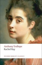 RACHEL RAY (Oxford World's Classics New Edition)