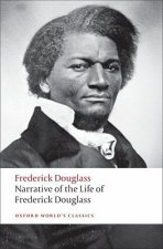 Narrative of the Life of Frederick Douglass, an American Sla