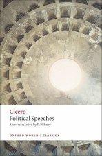 Political Speeches