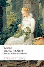 Elective Affinities