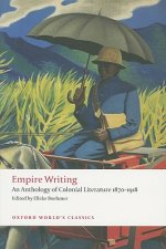 Empire Writing