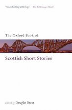 Oxford Book of Scottish Short Stories