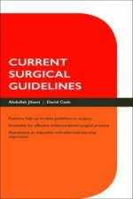 Current Surgical Guidelines