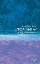 Utopianism: A Very Short Introduction