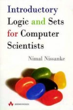 Introductory Logic and Sets for Computer Scientists