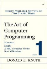 Art of Computer Programming, Volume 1, Fascicle 1, The