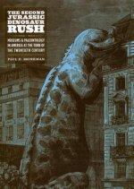 Second Jurassic Dinosaur Rush