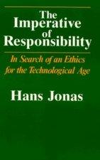 Imperative of Responsibility