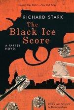 Black Ice Score