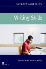 Improve Your IELTS Writing Skills