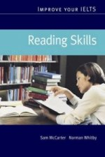 Improve Your IELTS Reading