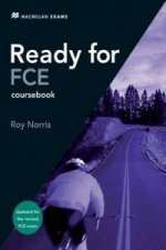 Ready for FCE Student Book -key 2008