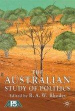 Australian Study of Politics