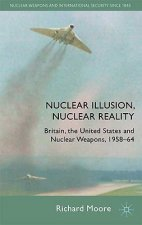 Nuclear Illusion, Nuclear Reality