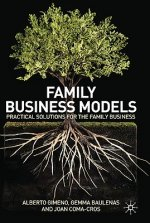 Family Business Models