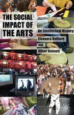 Social Impact of the Arts
