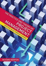 Practice and Theory of Project Management
