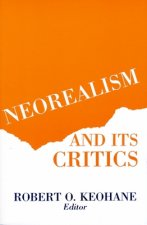 Neorealism and Its Critics