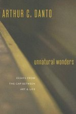 Unnatural Wonders