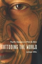 Tattooing the World