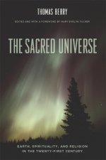 Sacred Universe