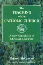 Teaching of the Catholic Church