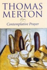 Contemplative Prayer