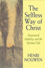 Selfless Way of Christ