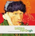 Treasures of Van Gogh