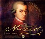 Treasures of Mozart