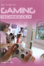 Gaming Technology