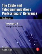 Cable and Telecommunications Professionals' Reference