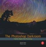 Photoshop Darkroom