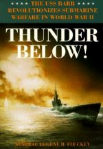 Thunder Below
