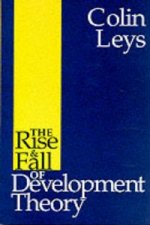 Rise and Fall of Development Theory