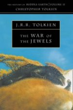 War of the Jewels
