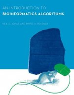 Introduction to Bioinformatics Algorithms