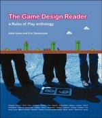 Game Design Reader